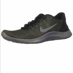 Nike Wmns nike flex 2018 RN